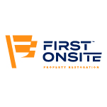 FirstService Corporation