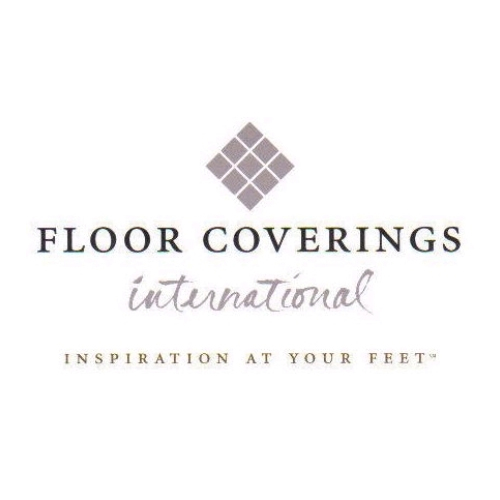 Floor Coverings Int'l