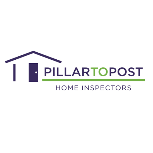 Pillar To Post Home Inspectors